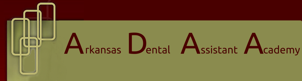 Arkansas Dental Assistant Academy